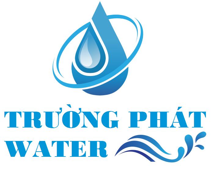 Đại lý nước suối Trường Phát