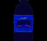 Giá 1 Thùng Nước Aquafina 5l Hiện Nay