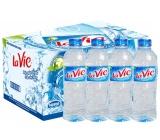Tổng đài đặt nước Laive - Viva Tại Nhà - Giao Tận Nơi