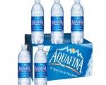 Đại Lý Nước Uống Aquafina Quận Phú Nhuận