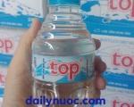 Giá Chai Nước Suối 250ml Hiện Nay
